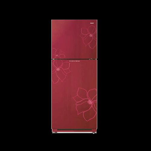 Buy Orient Diamond 225 Liters Refrigerator  On Installments