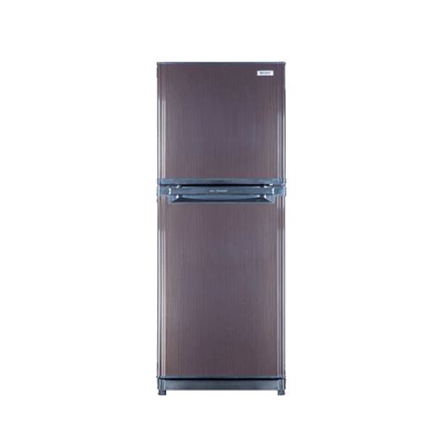 Buy Orient Ice 280 Liters Refrigerator On Installments