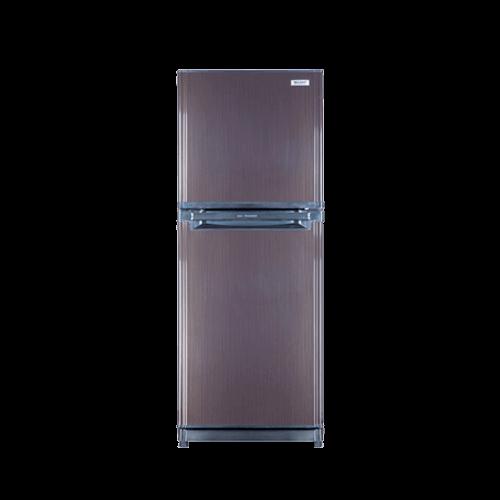 Buy Orient Ice 280 Liters Refrigerator On Installments
