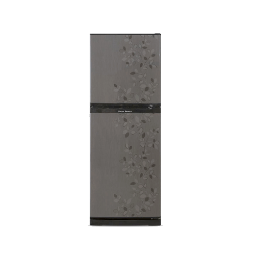 Buy Orient Snow 260 Liters Refrigerator  On Installments