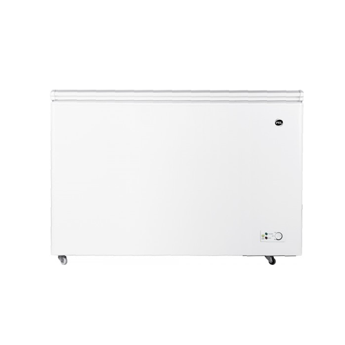 Buy PEL Arctic Pro Freeze Extended PDFT70-130 Single Door On Installments