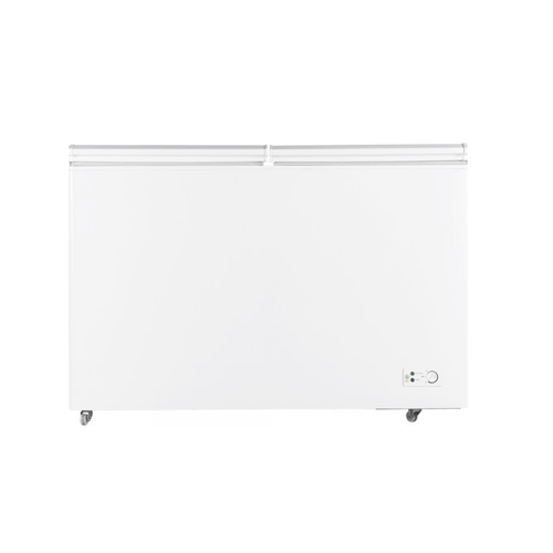 Buy PEL Arctic Pro Freeze Extended PDFT70-135 Double Door On Installments