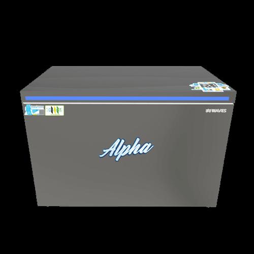 Buy Waves Alpha GD-WDF 315 On Installments