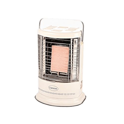 Buy Canon 152-A Room Heater On Installments