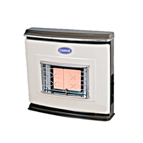 Buy Canon 235-K Room Heater On Installments