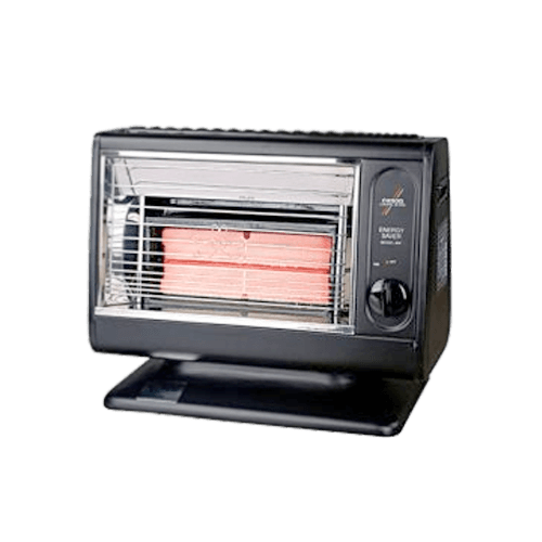 Buy Canon 815-S Room Heater On Installments