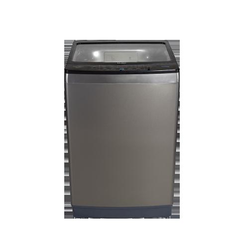 Buy Haier HWM 150-825 Fully Automatic Washing Machine On Installments