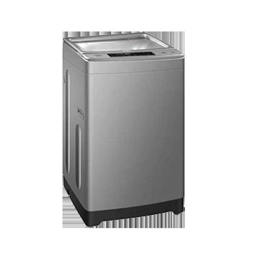 Buy Haier HWM-90-1789 Fully Automatic Washing Machine On Installments