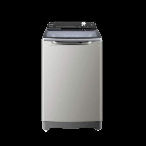 Buy Haier HWM 120-826 Fully Automatic Washing Machine On Installments