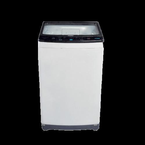 Buy Haier HWM-85-826 Fully Automatic Washing Machine On Installments