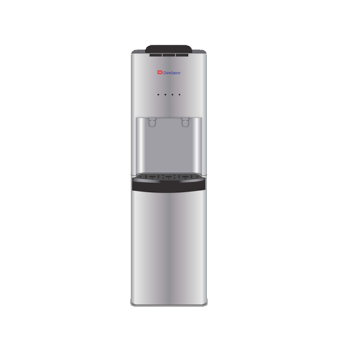 Buy Dawlance WD 1041 SR Water Dispenser  On Installments