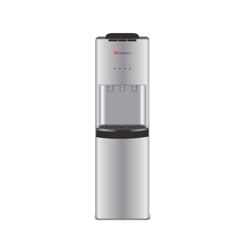 Buy Dawlance WD 1042 SRH Water Dispenser On Installments