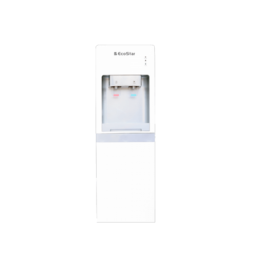 Buy EcoStar WD-300F Water Dispenser On Installments