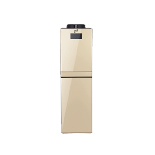 Buy Homage HWD-84 Water Dispenser On Installments