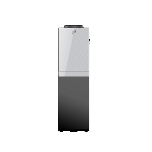Buy Homage HWD-87 Water Dispenser  On Installments