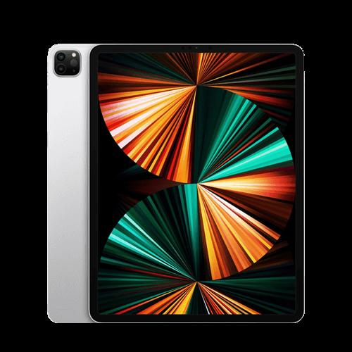 Buy Apple iPad Pro 12.9  128GB  On Installments
