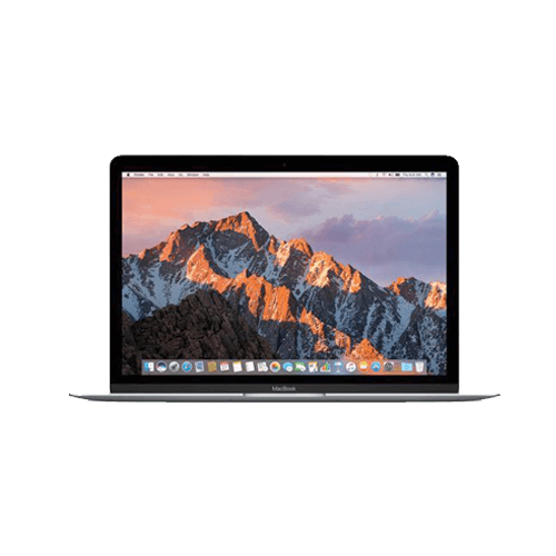 Buy Apple MacBook Air 13 MQD32 Ci5 8GB 128GB On Installments