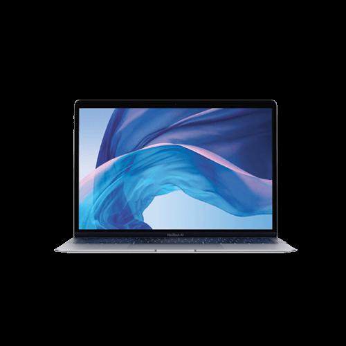 Buy Apple MacBook Air 13 MRE92 Ci5 8GB 256GB On Installments
