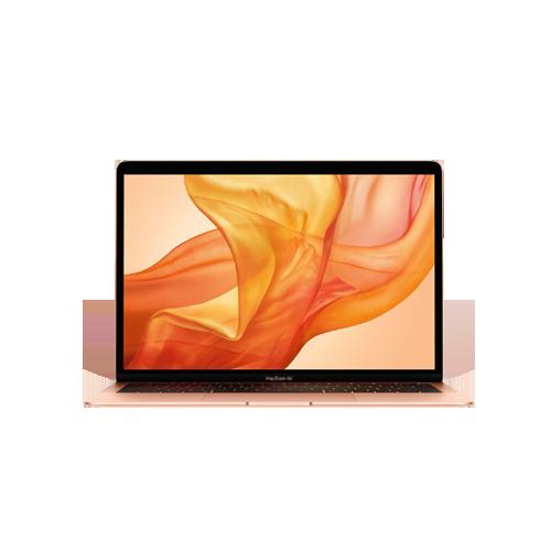 Buy Apple MacBook Air 13 MREE2 Ci5 8GB 128GB 13.3 On Installments