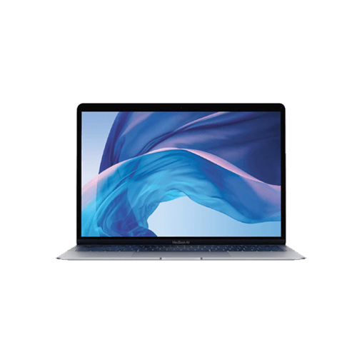 Buy Apple MacBook Air 13 MUQU2 Ci5 16GB 512GB On Installments