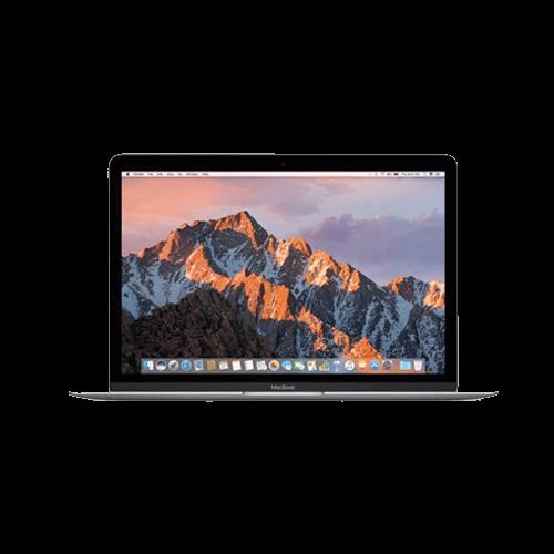 Buy Apple Macbook Air 2017 MQD42 8GB 256GB 13.3 OS Sierra Int On Installments