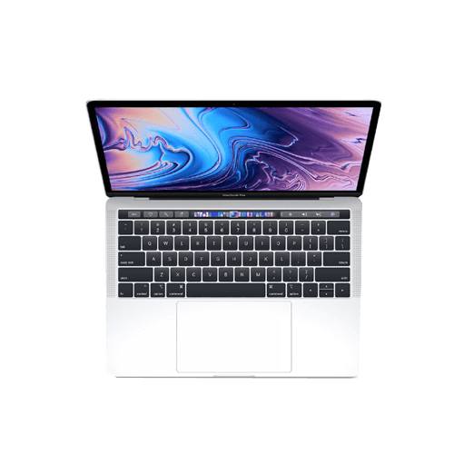 Buy Apple MacBook Pro 13 MR9U2 Ci5 8GB 256GB  On Installments