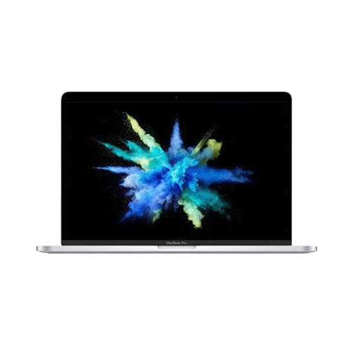 Buy Apple MacBook Pro 13 MR9V2 Ci5 8GB 512GB  On Installments