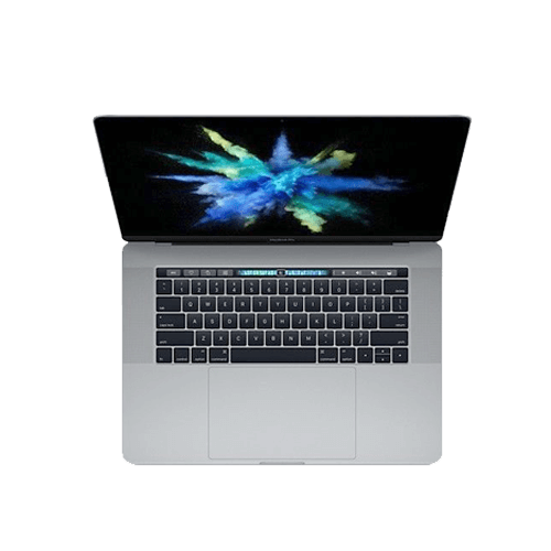 Buy Apple MacBook Pro 15 MR932 Ci7 16GB 256GB 4GB GPU  On Installments