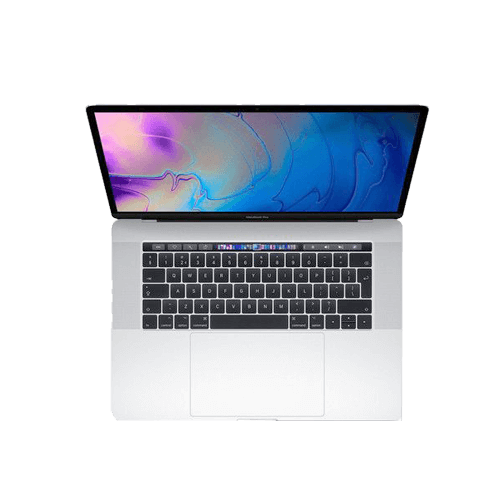 Buy Apple MacBook Pro 15 MR962 Ci7 16GB 256GB 4GB GPU On Installments