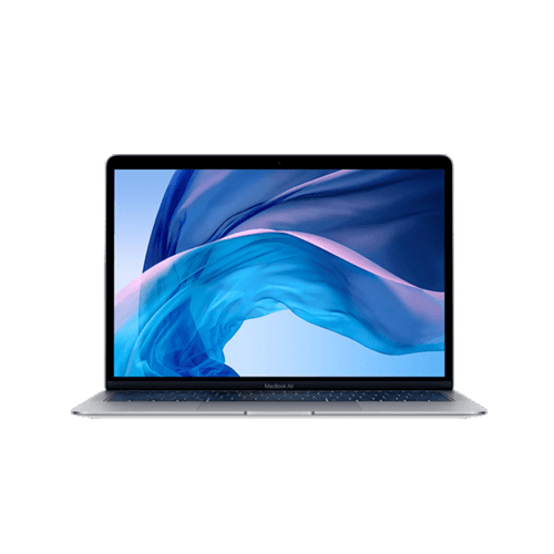 Buy Apple MacBook Pro 15 Z0V000080 Ci9 32GB 1TB 4GB GPU TB CTO On Installments