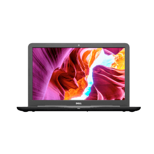 Buy Dell Inspiron 3567 Ci3 7th 4GB 1TB (copy) On Installments