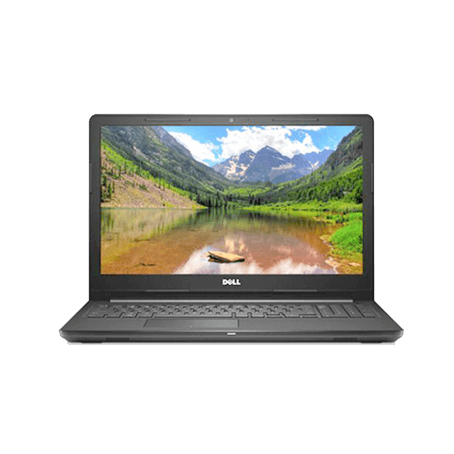 Buy Dell Inspiron 3480 Celeron N4205  On Installments