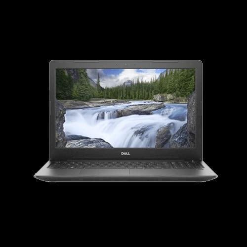 Buy Dell Latitude 3590 Ci5 8th 4GB 1TB 15.6 On Installments
