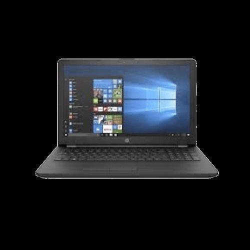 Buy HP 15 DA0000TX Ci5 8th 4GB 1TB 15.6 2GB GPU On Installments