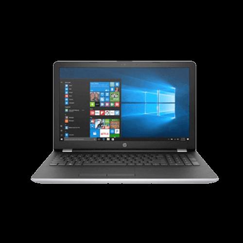 Buy HP 15 DA0001TU Ci5 8th 4GB 1TB 15.6 On Installments