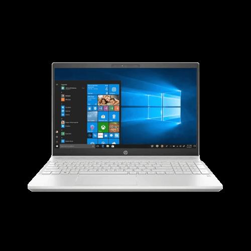 Buy HP 15 DA0001TX Ci7 8th 8GB 1TB 15.6 4GB GPU On Installments