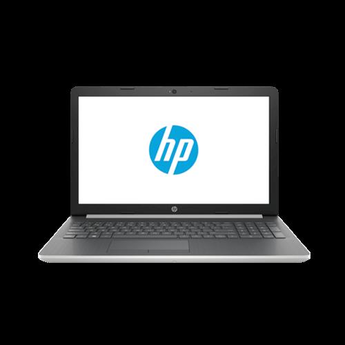 Buy HP 15 DA0019NIA Ci7 8th 8GB 1TB 15.6 2GB GPU On Installments