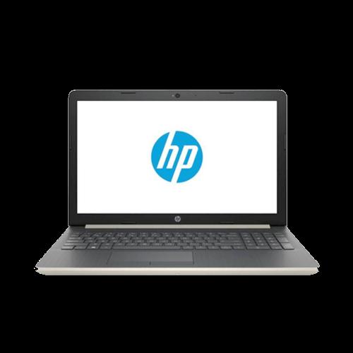 Buy HP 15 DA0037NE Ci7 8th 8GB 1TB 15.6 Win10 2GB GPU On Installments