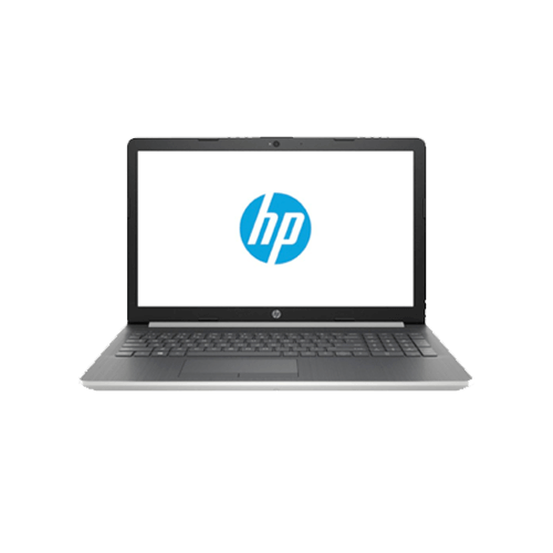 Buy HP 15 DA021NE Ci5 8th 8GB 1TB 15.6 Win10 2GB GPU On Installments