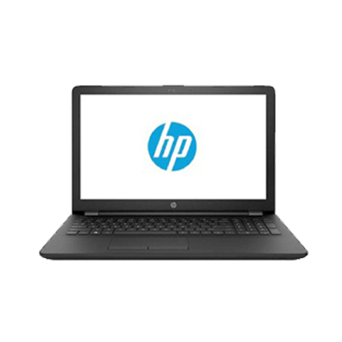Buy HP 15 DA0287NIA Ci3 8th 4GB 1TB 15.6 On Installments