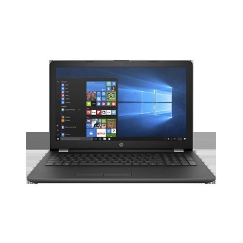 Buy HP 15 DA1013TU Ci5 8th 4GB 1TB 15.6 On Installments