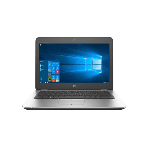 Buy HP 15 DA1016TX Ci7 8th 8GB 1TB 15.6 4GB GPU On Installments