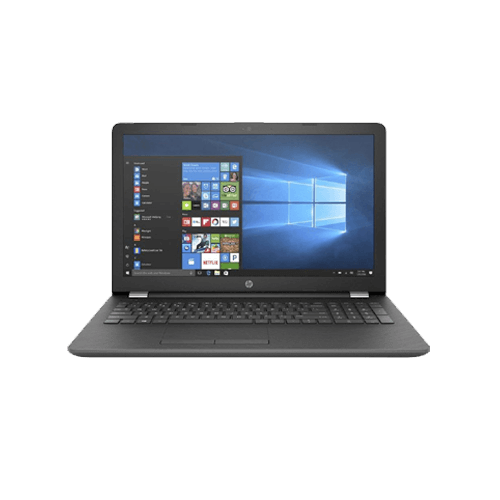 Buy HP 15 DA1029TX Ci5 8th 4GB 1TB 15.6 2GB GPU On Installments