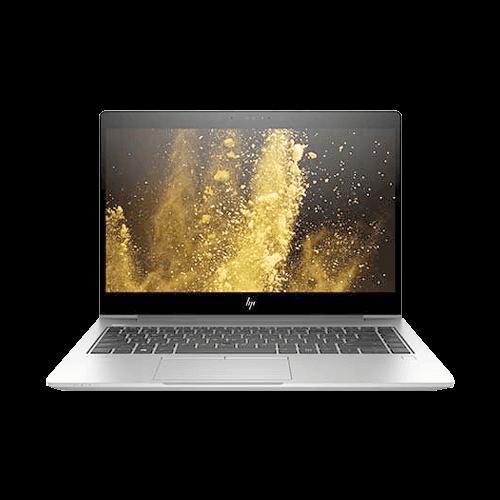 Buy HP Elitebook 840 G5 Ci7 8th 8GB 256GB 14 On Installments