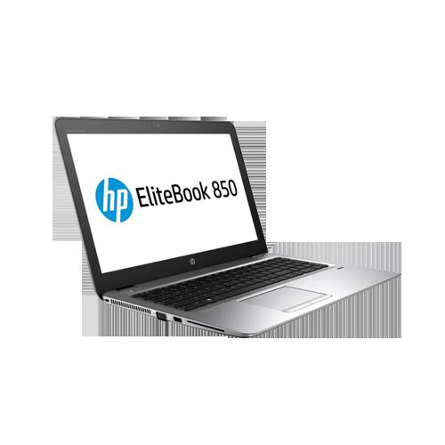 Buy HP Elitebook 850 G5 Ci5 8th 4GB 256GB 15.6 On Installments