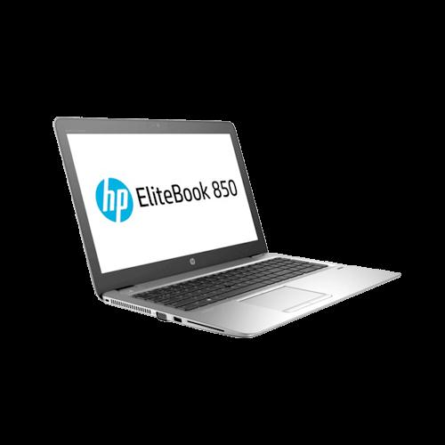 Buy HP Elitebook 850 G5 Ci7 8th 4GB 512GB 15.6 On Installments