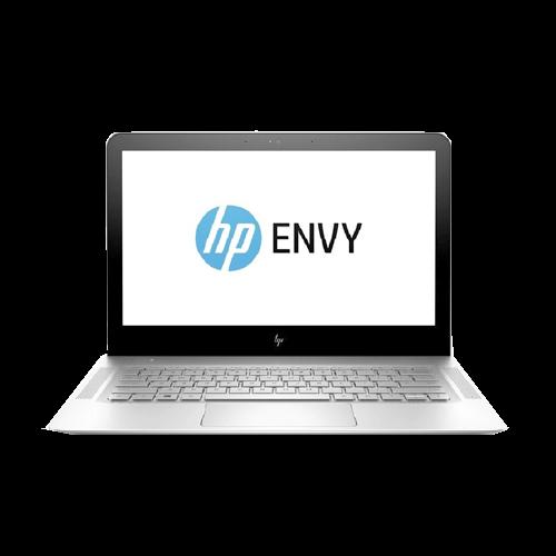 Buy HP ENVY 13 AD111TX Ci5 8th 4GB 256GB 13.3 Win10 2GB GPU On Installments