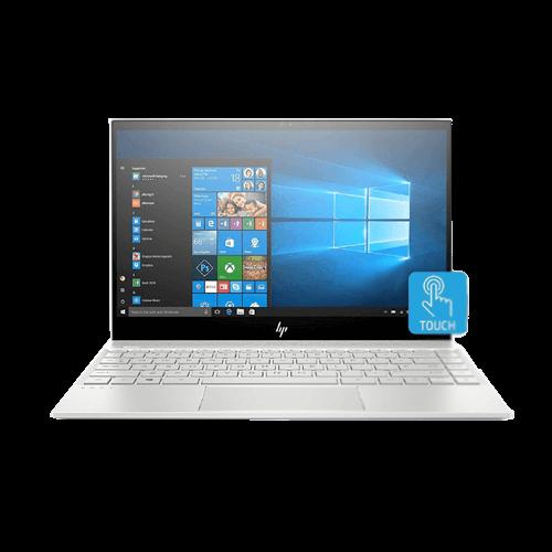 Buy HP ENVY 13 AH1025CL (Touch) Ci7 8th 16GB 512GB 13.3 Win10 2GB GPU On Installments