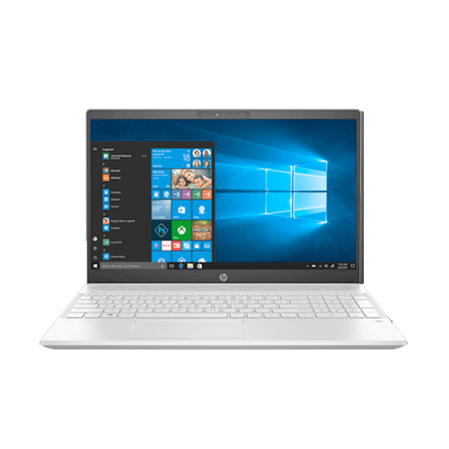 Buy HP Pavilion 15 CS0012CL Ci5 8th 12GB 1TB 15.6 Win10 On Installments