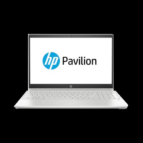 Buy HP Pavilion 15 CS0066TX Ci7 8th 8GB 1TB 15.6 Win10 4GB GPU On Installments